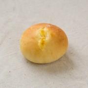 チーズマヨネーズぱん