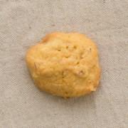 ナッツクッキー 5個