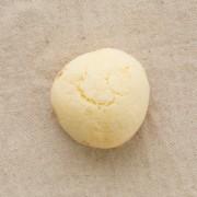 ほろほろクッキー(プレーン)5個