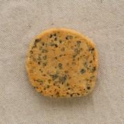 ゴマクッキー 5枚