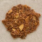 木の葉クッキー 5枚