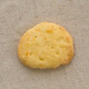 チーズクッキー 5個